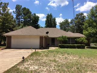 Single Family for sale in 197 Green Meadow Trail, Holly Lake Ranch, TX, 75765