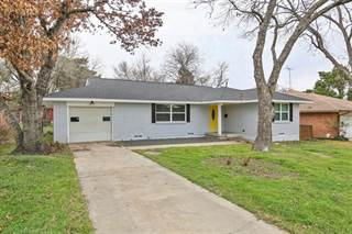 Single Family for rent in 923 Green Castle Drive, Dallas, TX, 75232