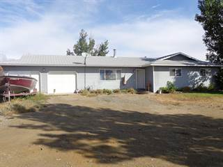 Single Family for sale in 771 Cactus Rd, Powell, WY, 82435
