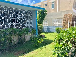 Residential Property for sale in Calle Bucaré, San Juan, PR, 00913