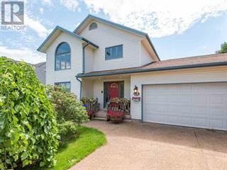 Single Family for sale in 11 Templar Avenue, Charlottetown, Prince Edward Island
