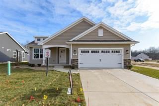 Condo for sale in 10631 Gracie Lane, Portage, MI, 49002