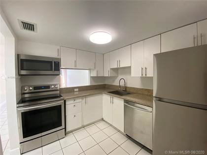 Residential Property for rent in 10525 SW 112th Ave 113, Miami, FL, 33176