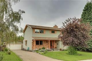 Single Family for sale in 7316 Kelsey PL SW, Calgary, Alberta