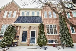 Residential Property for sale in 82 Tarragona Blvd, Toronto, Ontario, M6N5C4