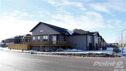 Residential Property for sale in 519 Trimble CRESCENT, Saskatoon, Saskatchewan, S7W 0E1