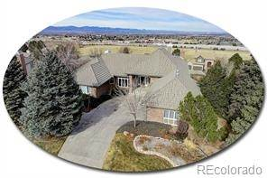 Single Family for sale in 43 FALCON HILLS DR, Highlands Ranch, CO, 80126