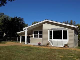 Single Family for sale in 305 Orchard Avenue, Ballwin, MO, 63021