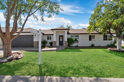Residential Property for sale in 4221 E INDIANOLA Avenue, Phoenix, AZ, 85018