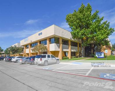 Office Space for rent in 6310 Southwest Blvd, Fort Worth, TX, 76109