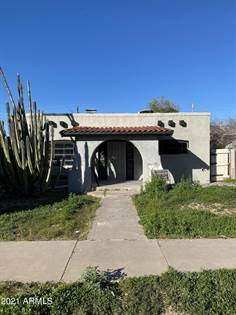 Residential Property for sale in 2534 N 8TH Street, Phoenix, AZ, 85006