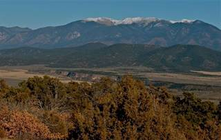Farm And Agriculture for sale in 80 acers Cerro Montoso, Taos, NM, 87571