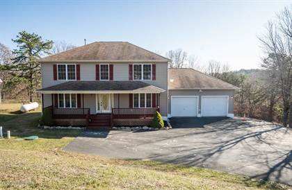 Residential for sale in 108 Granite Rd, Long Pond, PA, 18334