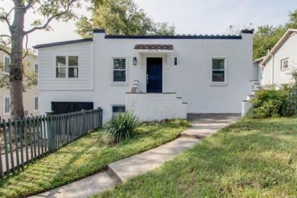 Multifamily for sale in 1810 Ordway Pl, Nashville, TN, 37206