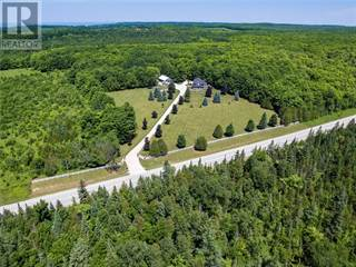 Single Family for sale in 19 GREY ROAD, The Blue Mountains, Ontario