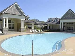 Apartment for rent in Village Highlands, Atlanta, GA, 30344