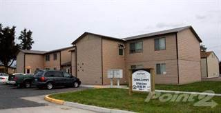 Apartment for rent in Esterbrook - 2 Bedroom, WY, 82501