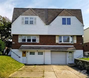 Residential for sale in 9044 Revere St. Phila, PA  19152, Philadelphia, PA, 19152