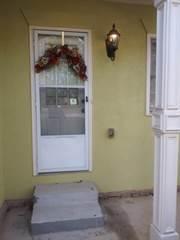 Single Family for rent in 4355 Hillsborough Drive, Snellville, GA, 30039