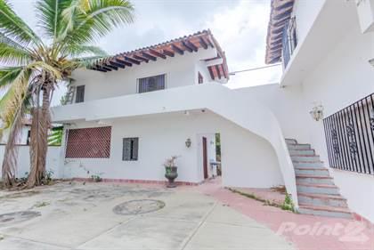 Residential Property for sale in Casa Salmon, Puerto Vallarta, Jalisco