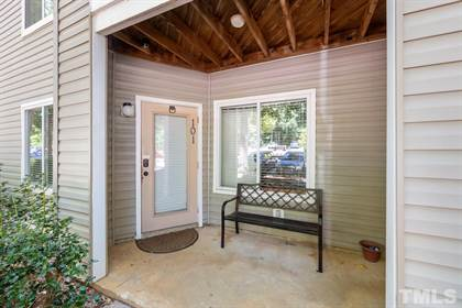 Residential Property for sale in 1251 University Court 101, Raleigh, NC, 27606