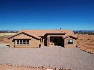 Single Family for sale in 7555 Mossyoak Meadows Drive, Hereford, AZ, 85615