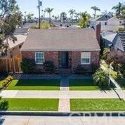 Single Family for sale in 340 Pomona, Long Beach, CA, 90803