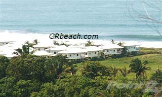 Residential Property for sale in Hermosa Bungalow Deal-Ocean View-Rental Income-Poolside, Garabito, Puntarenas