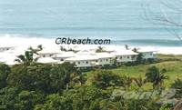 Photo of Hermosa Bungalow Deal-Ocean View-Rental Income-Poolside