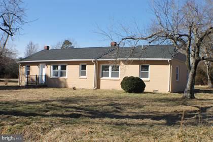 Residential Property for sale in 19275 PERIMETER ROAD, Milford, VA, 22514
