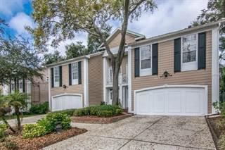 Condo for sale in 2525 W MARYLAND AVENUE A, Tampa, FL, 33629