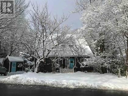 Single Family for sale in 29 Rockhaven Drive, Halifax, Nova Scotia, B3M1Z8
