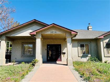 Institutional - Special Purpose for sale in 1024 Laurier Avenue,, Kelowna, British Columbia, V1Y6B1