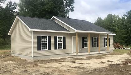 Residential Property for sale in 828 Daniel Street, Tarboro, NC, 27886
