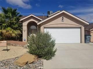 Residential for sale in 4417 Loma Diamante Drive, El Paso, TX, 79934