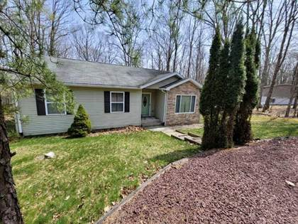 Residential Property for sale in 18 Gail Drive, White Haven, PA, 18661