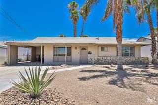 Single Family for sale in 77385 CALIFORNIA Drive, Palm Desert, CA, 92211