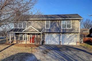 Single Family for sale in 16011 E Gentry Road, Kearney, MO, 64060