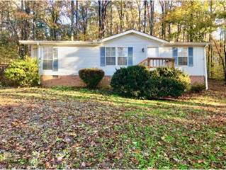 Residential Property for sale in 2143 E GREENSBORO CHAPEL HILL RD, Graham, NC, 27253