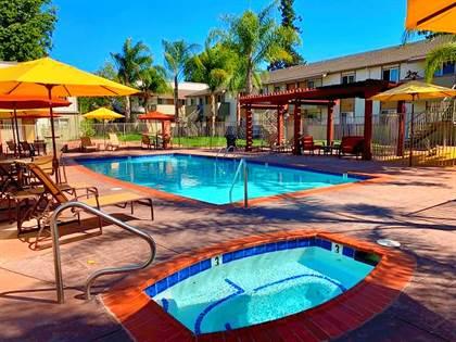 Apartment for rent in 201 W California Avenue, Sunnyvale, CA, 94086