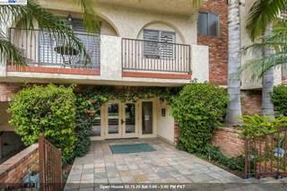 Condo for sale in 125 Montana Ave 104, Santa Monica, CA, 90403
