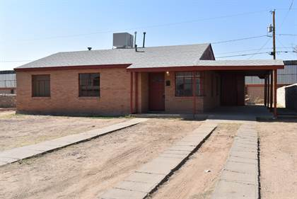 Residential for sale in 532 Ben Swain Drive, El Paso, TX, 79915