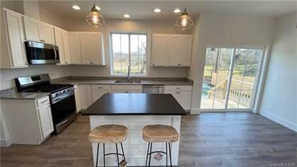 Residential Property for sale in 523 Shepherd Street, Hendersonville, NC, 28792