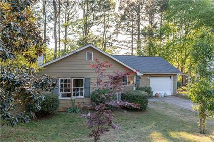 Residential Property for sale in 891 Providence Way, Lawrenceville, GA, 30046