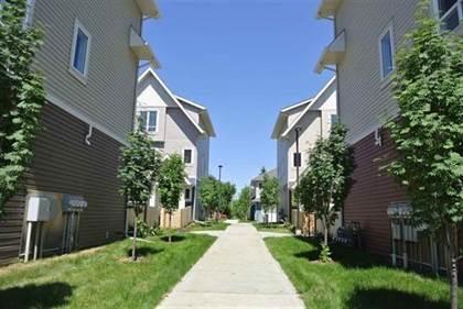 13003 132 Av Nw Edmonton Alberta T5l3r2 Point2 Homes