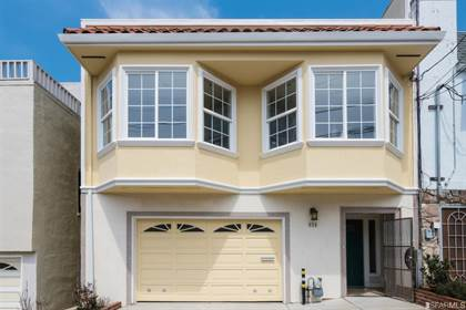 Residential for sale in 938 Garfield Street, San Francisco, CA, 94132