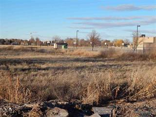 Land for sale in TBD Victory Rd, Nampa, ID, 83687