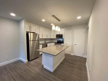 Apartment for rent in 345 Prospect Avenue, Hackensack, NJ, 07601