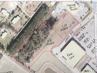 Comm/Ind for sale in 104 Lark Dr., Moyock, NC, 27958
