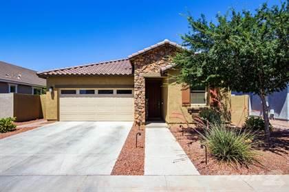 Residential Property for sale in 3516 N Creston, Mesa, AZ, 85213